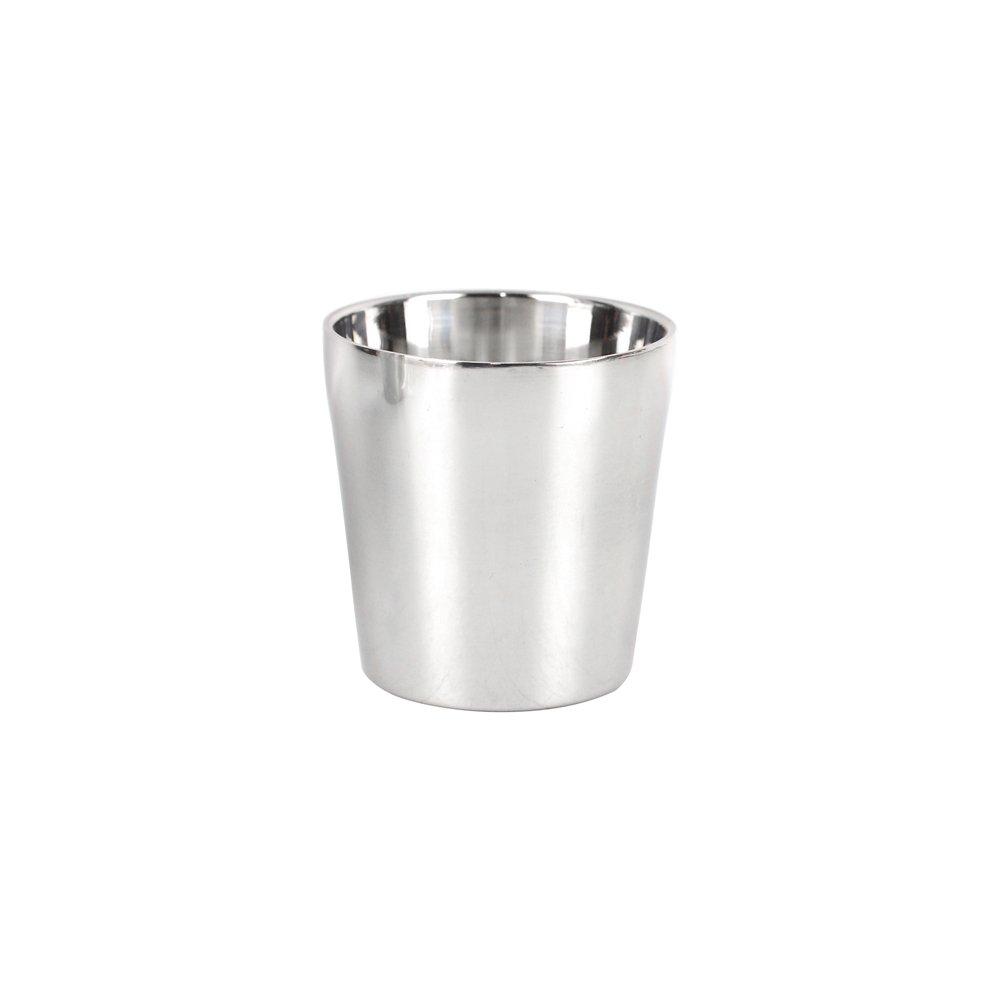 (8809305916151)이딜리스텐이중컵-10P(통)/70x73mm